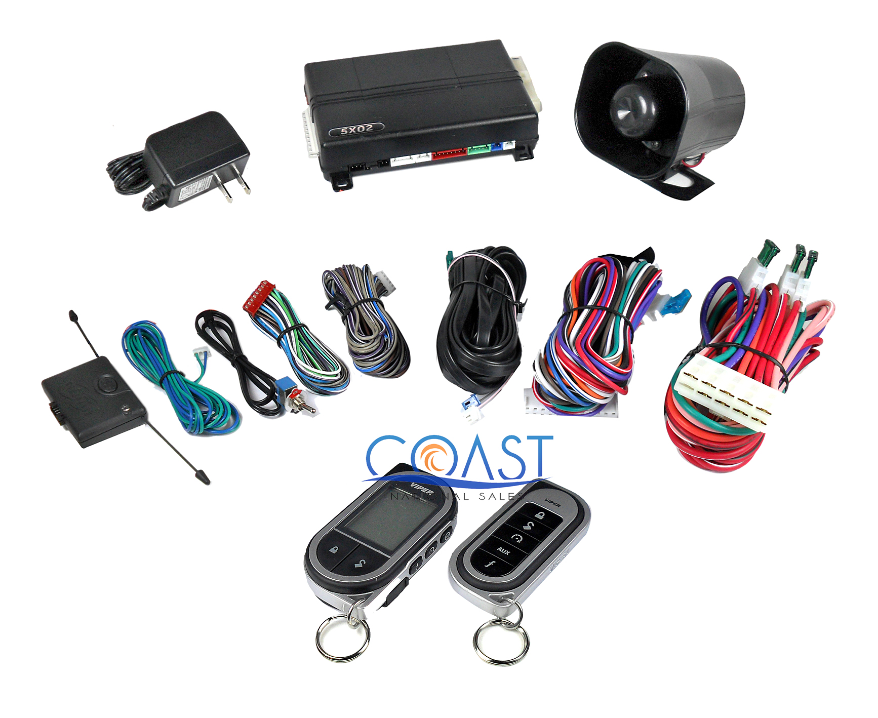 1wamr 1600 as well 7145v furthermore 2012 Dodge Ram Remote as well How To Program Viper Remote additionally 2013 2016 Dodge Ram Truck Keyless Entry Remote Fob 4 Button Remote Start Fcc Id Gq4 54t Pn 56046956. on viper remote start programming