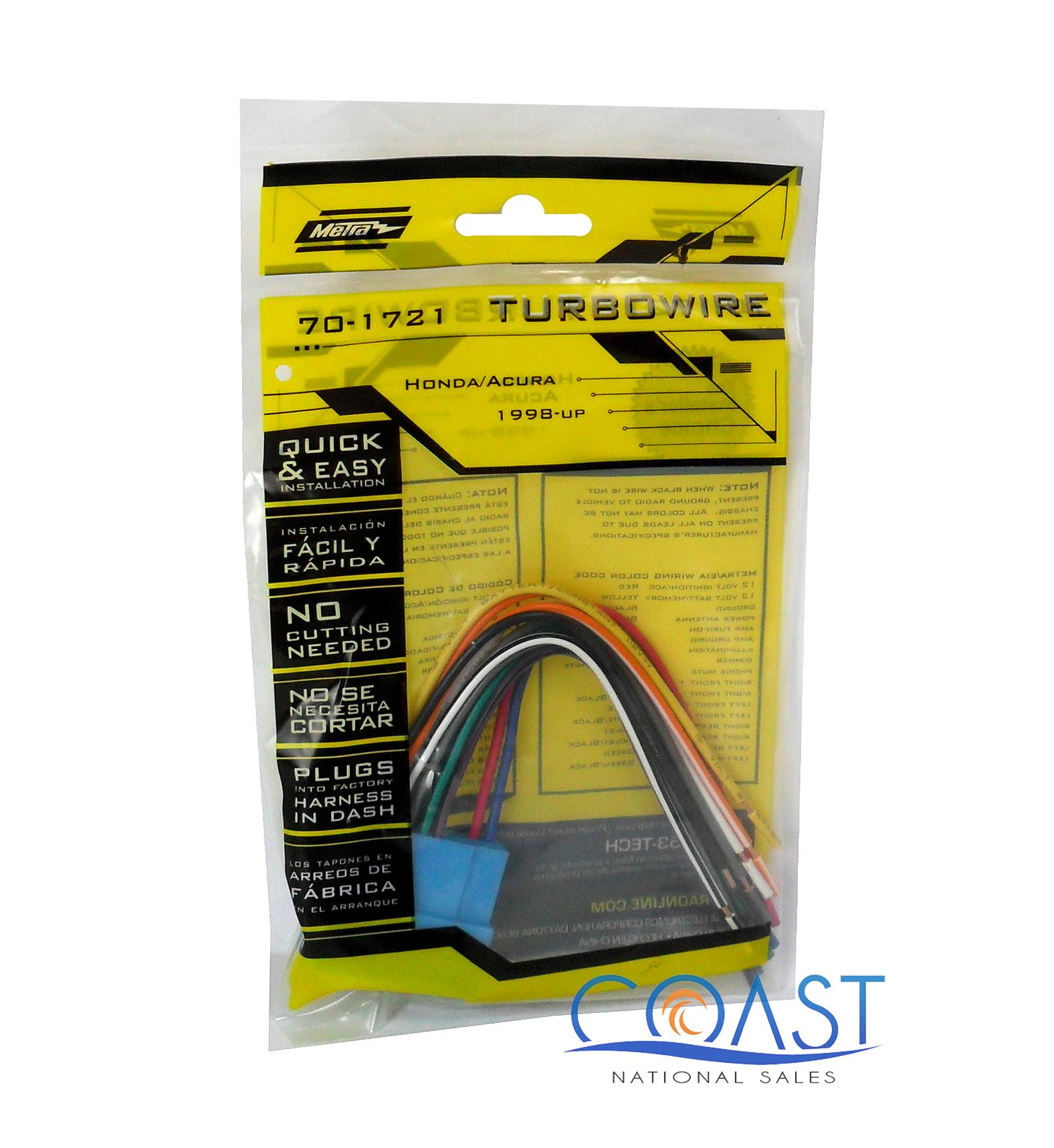 70 1721 2 metra 70 1721 radio wiring harness metra 70 1721 honda 98 up metra 70-1721 receiver wiring harness at gsmx.co