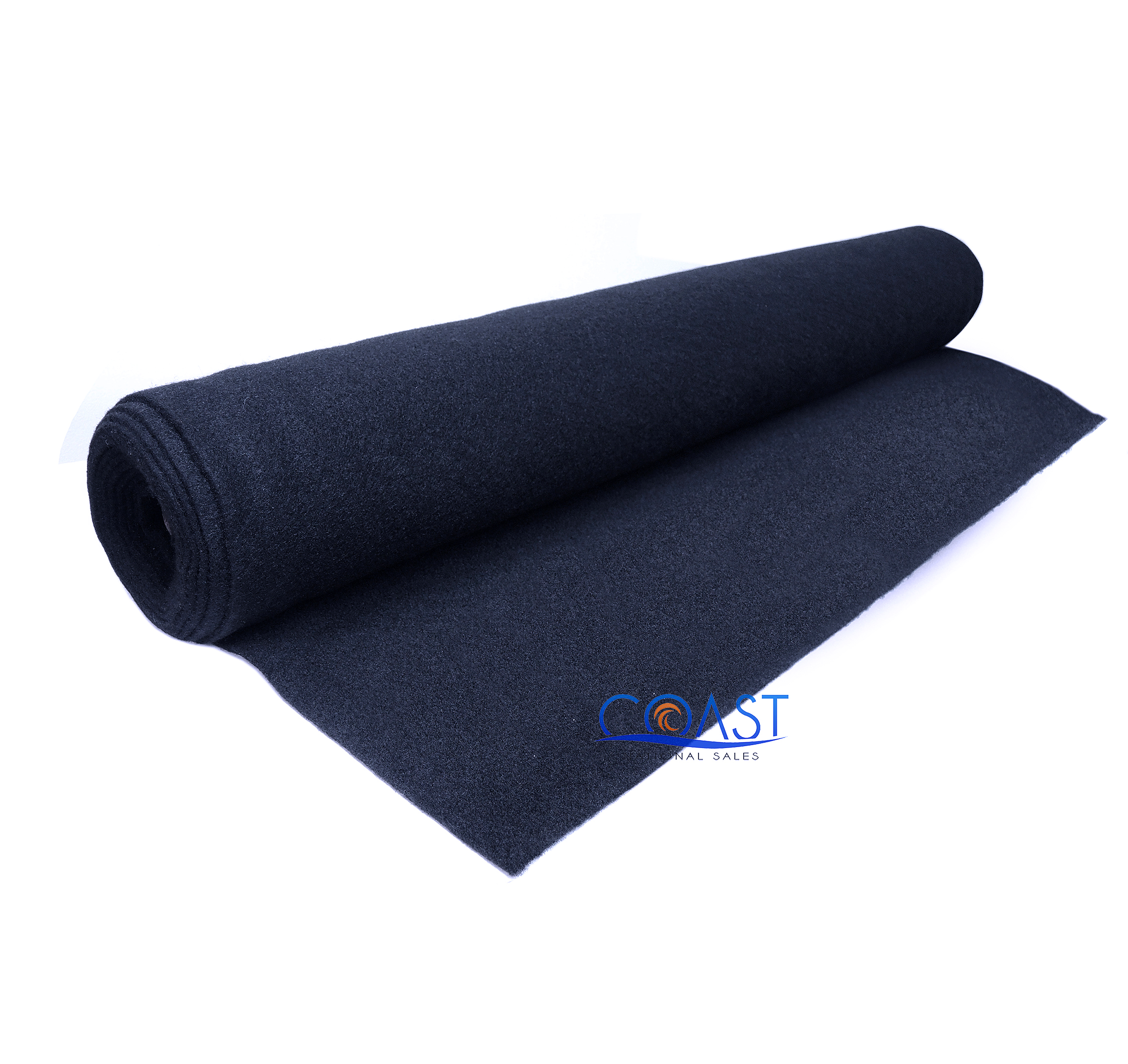 Where To Automotive Carpet Roll Carpet Vidalondon