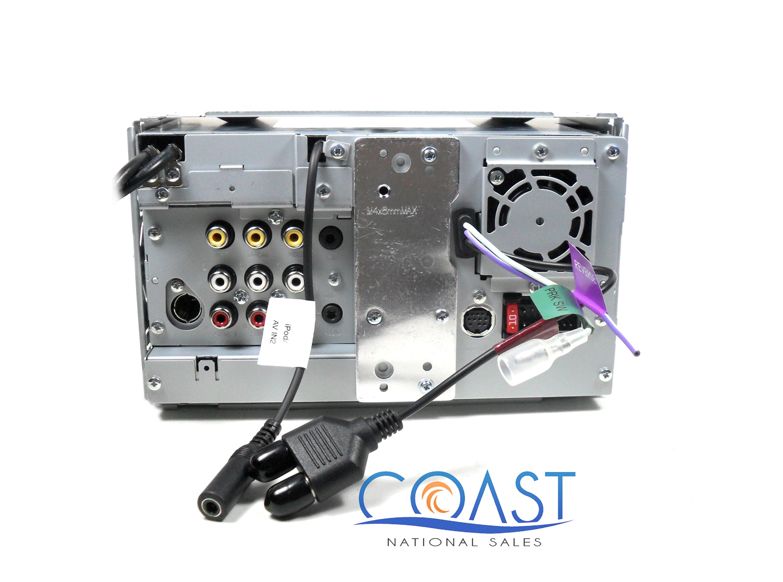wiring diagram kenwood ddx 470 kenwood ddx470 double din