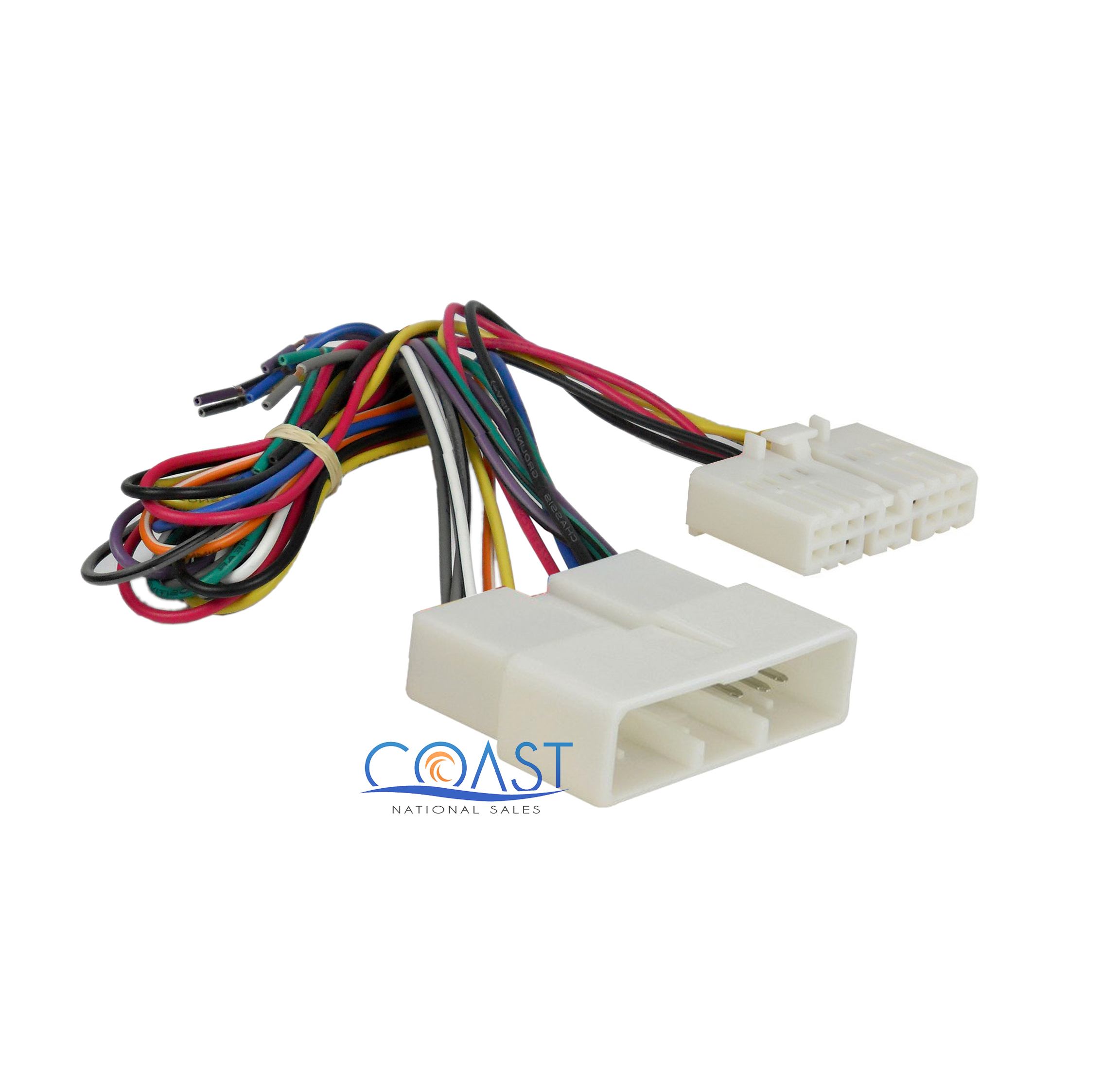 Super Gm Wiring Harness 3000 Basic Electronics Wiring Diagram Wiring Cloud Hisonuggs Outletorg
