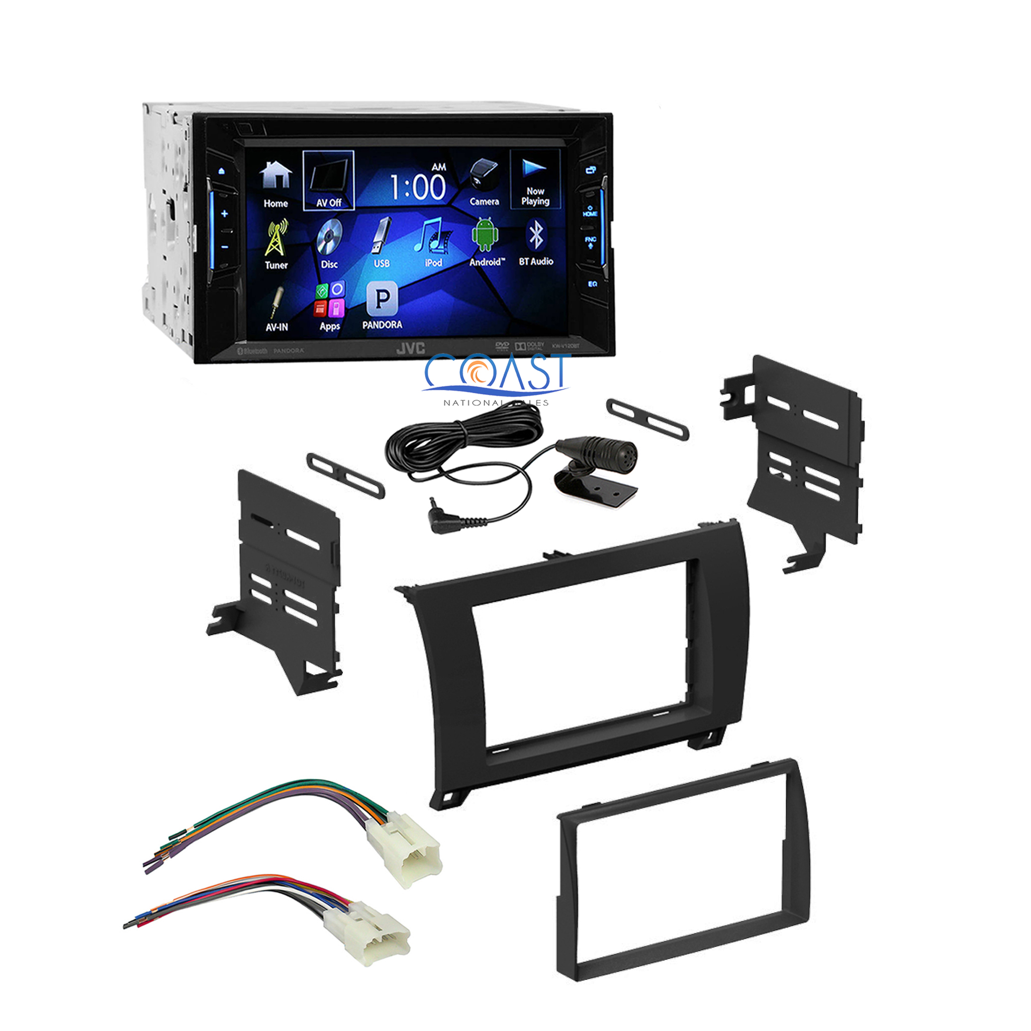 car stereo jvc kd g140 wiring diagram model with Car Stereo Jvc Kd R330 Wire Harness Diagram on Jvc Kd R730bt Wiring Harness additionally Jvc Kd S28 Wiring Diagram also Jvc Kd R210 Wiring Diagram furthermore Wiring Diagram Jvc Kd G110 besides Jvc Kd G210 Wiring Diagram.