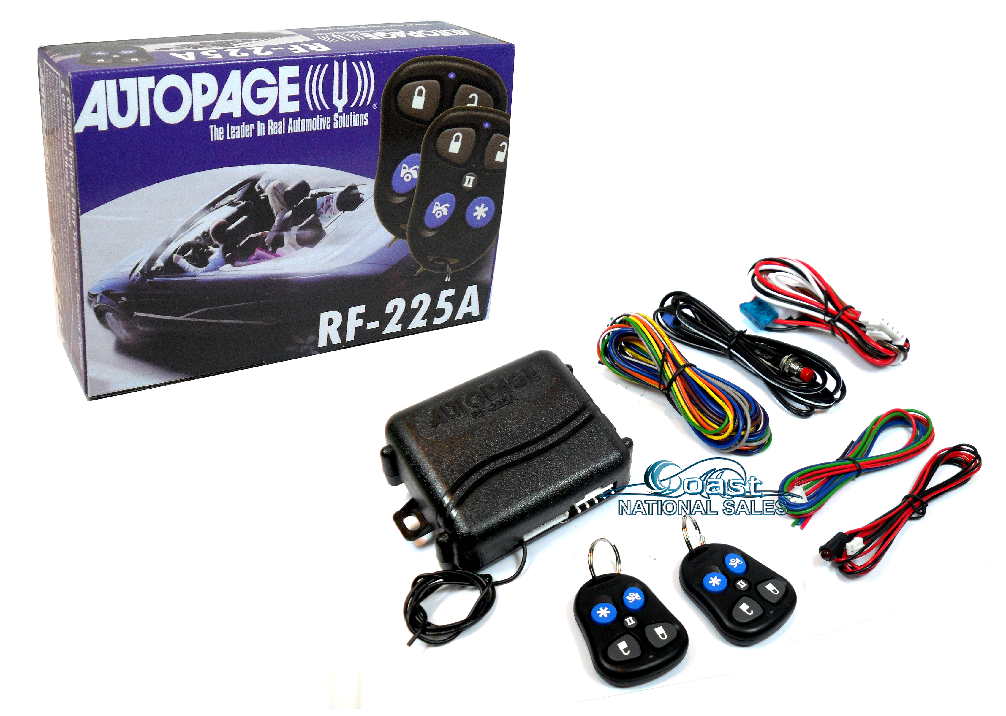 autopage alarm wiring diagram for ford ford fusion remote