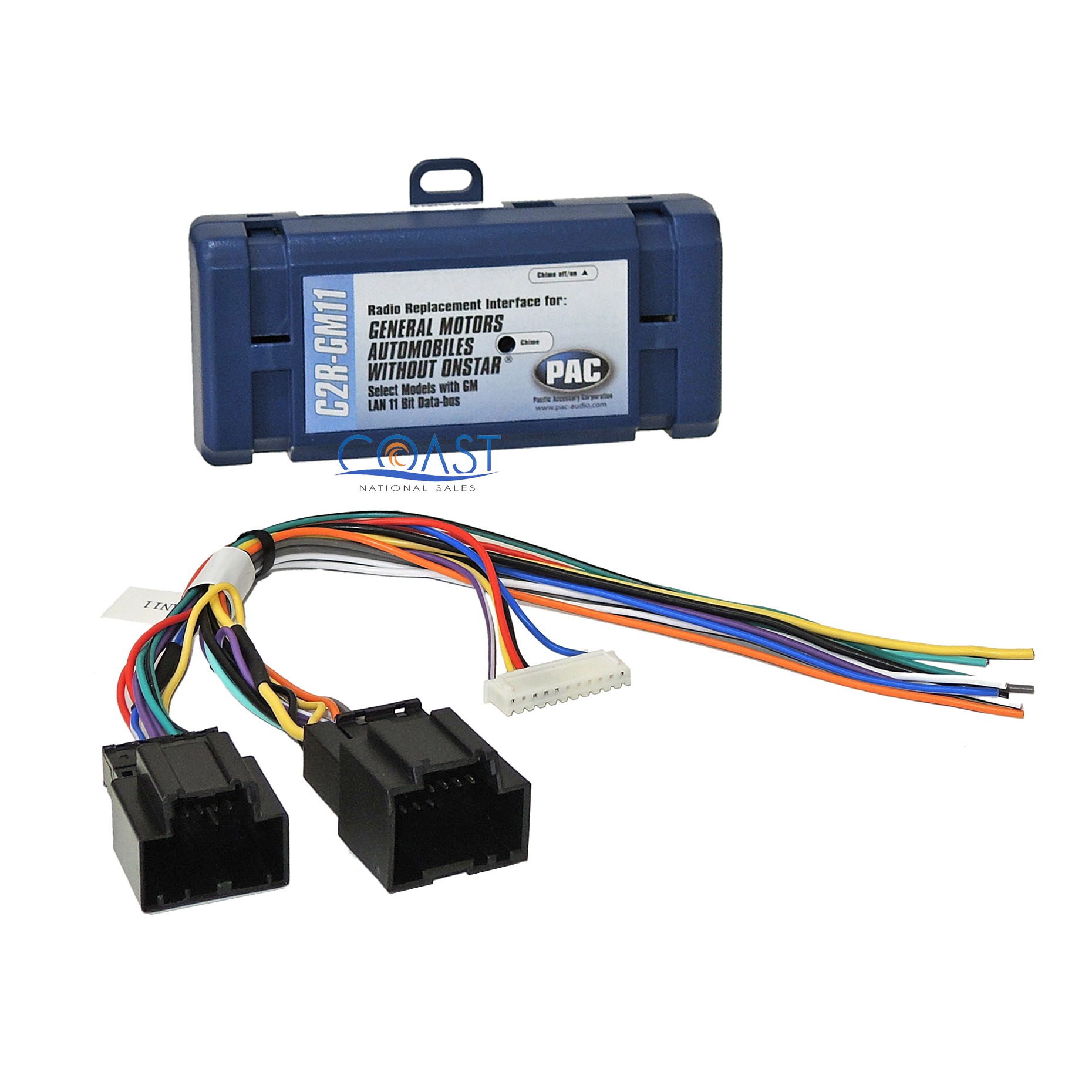 Wiring Harnes For 2007 Hhr