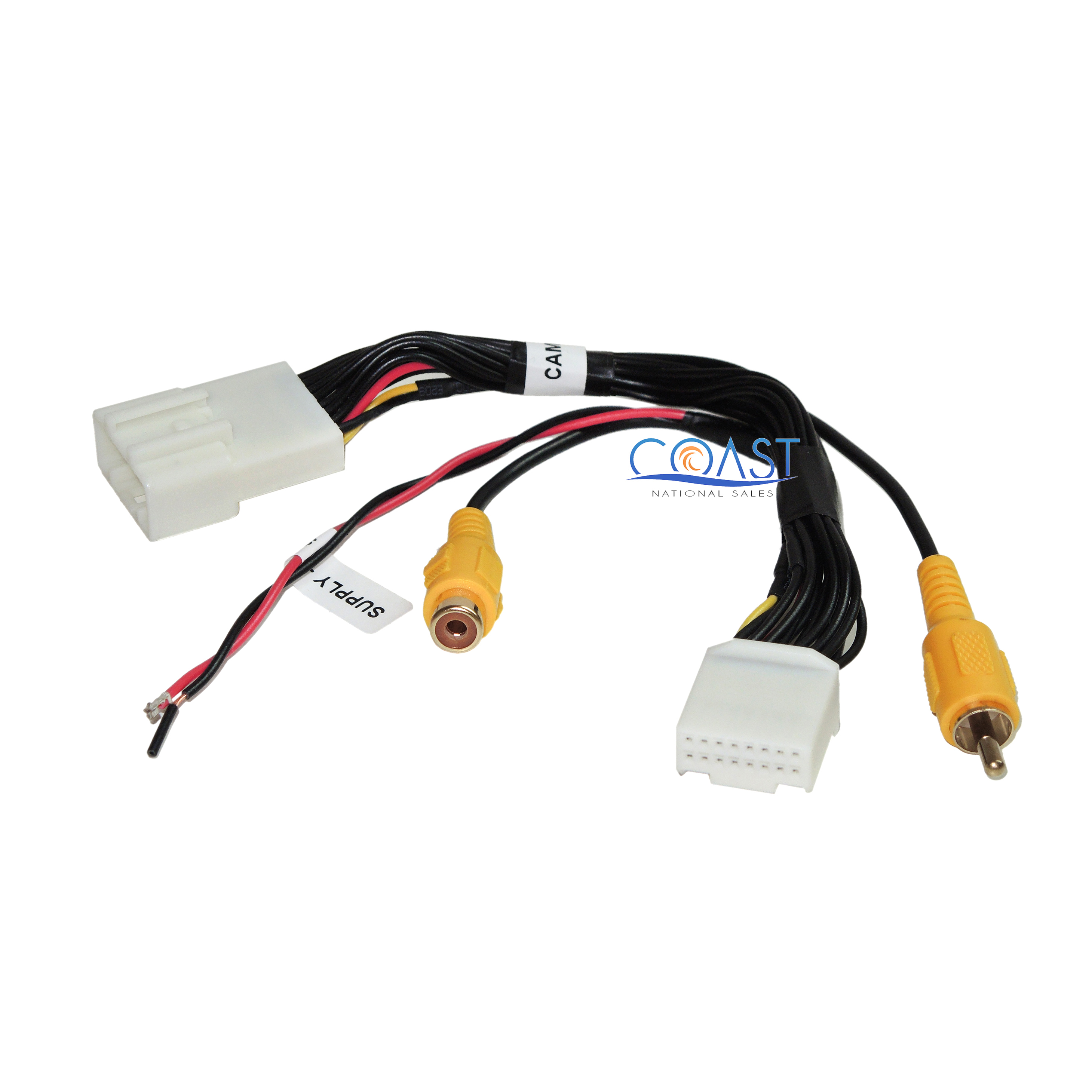 Backup Camera Wiring Harness on generator wiring, backup cameras accidents vehicles graphics, backup cameras for atvs, backup lights wiring diagram for toyota tacoma, backup cameras for trucks, backup cameras for camaro, backup cameras for tahoe, backup cameras for suv, backup cameras for toyota sequoia,