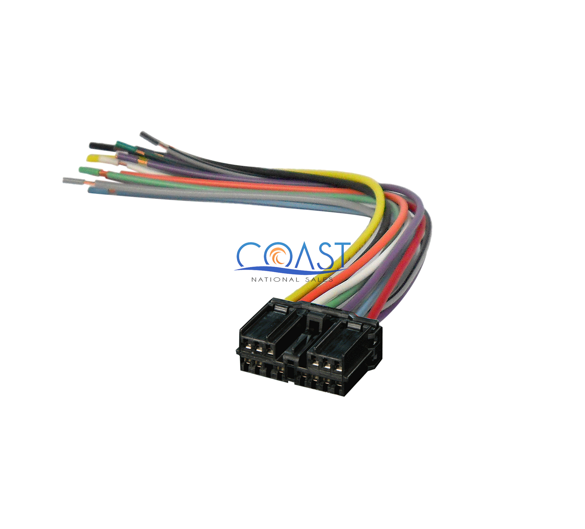 1992 mitsubishi 3000gt stereo wiring diagram car stereo wiring harness for factory radio for 1992 up dodge  car stereo wiring harness for factory