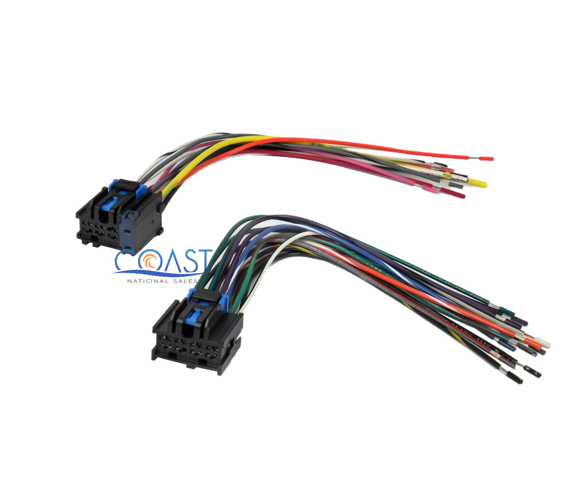 2006 Saturn Ion Wiring Harness - Wiring Diagram G11 on honda accord wiring harness, mazda 3 wiring harness, volkswagen type 3 wiring harness, mercury sable wiring harness, saturn vue wiring harness, toyota tundra wiring harness, toyota tacoma wiring harness, kia spectra wiring harness, saturn ion radio harness, chevy cobalt wiring harness, amc amx wiring harness, chevy aveo wiring harness, dodge dart wiring harness, hummer h2 wiring harness, honda ridgeline wiring harness, saturn radio wiring harness, dodge durango wiring harness, suzuki kizashi wiring harness, infiniti g35 wiring harness, saab 900 wiring harness,