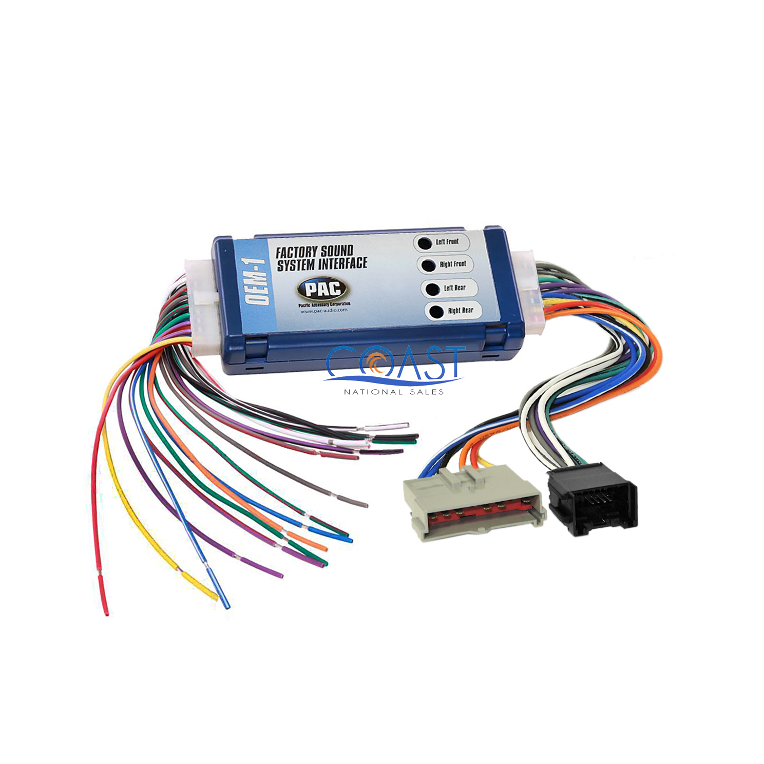Details about Car Radio Replacement Sound System Interface Kit for 95-up  Ford Lincoln Mercury